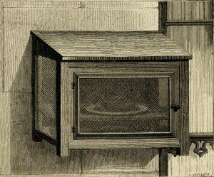 14 alhacena de ventana (MB)